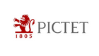 Pictet & Cie (Europe)