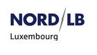 Norddeutsche Landesbank Luxembourg