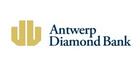 Banque Diamantaire Anversoise S.A