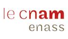 Cnam Enass