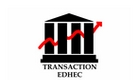 Association transaction EDHEC